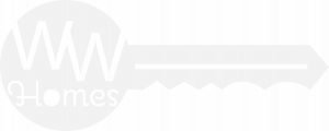 WWH logo white (1)