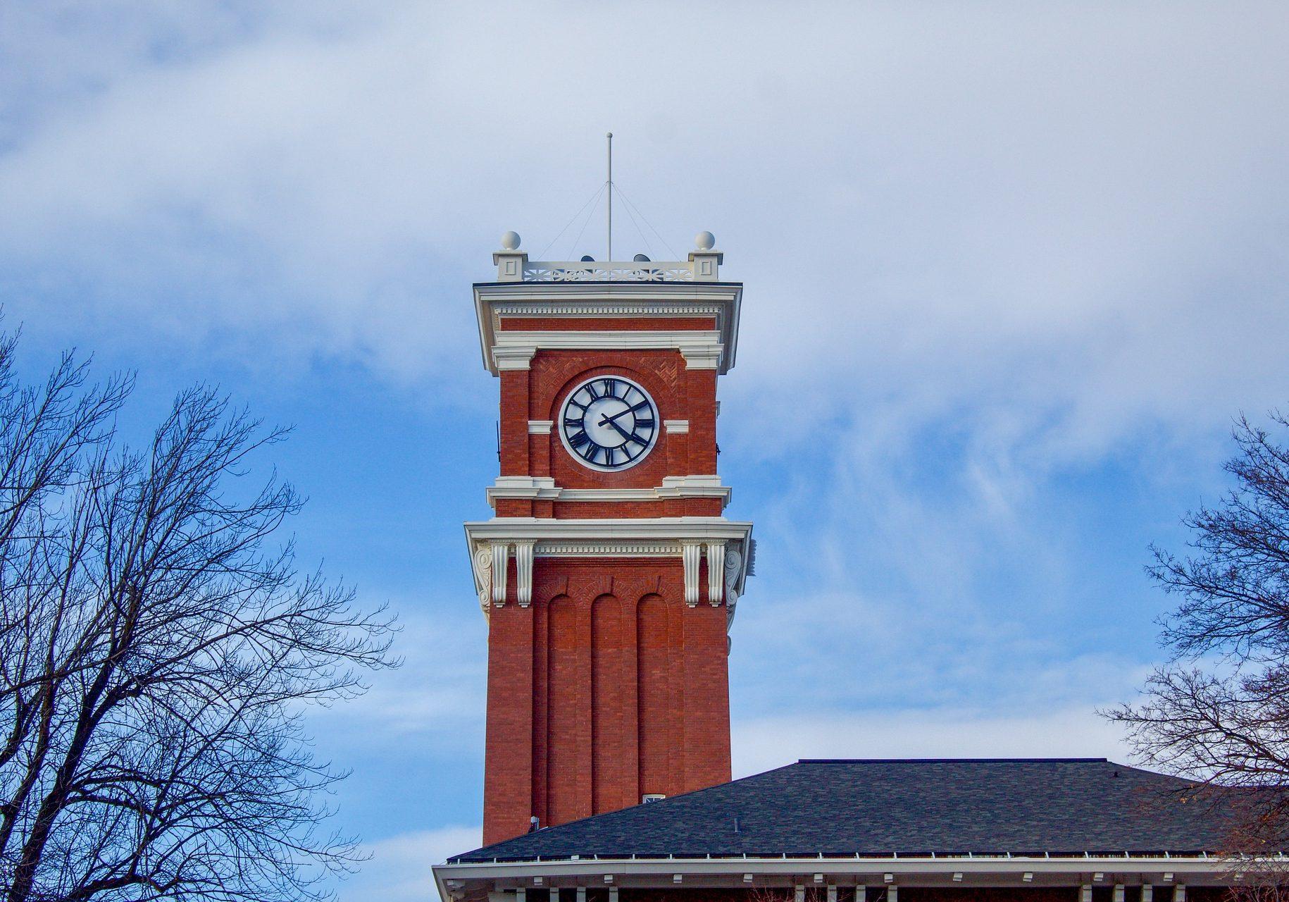 clock-4043569_1920